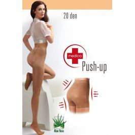 Dres Medica Push-Up 20 DEN