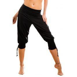 Pantaloni turcesti de dama Fantasia