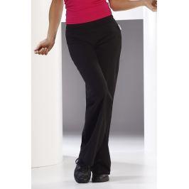 Pantalon sport de dama WINNER Martyna