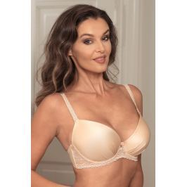 Sutien Brillant Push-Up Brasserie