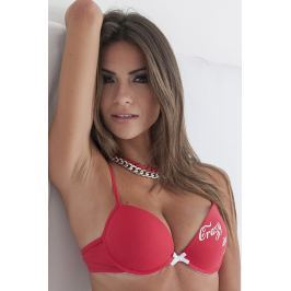 Sutien Coca Cola Push-Up