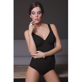 Body cu sutien incorporat Rori Black