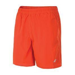 Pantalon scurt sport barbati 4f