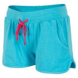 Pantalon scurt de dama 4F SummerI