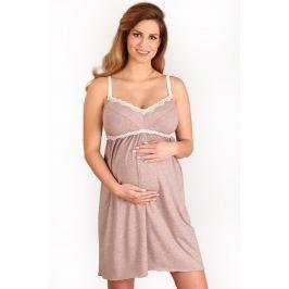 Camasa de noapte Laura, sarcina si alaptare
