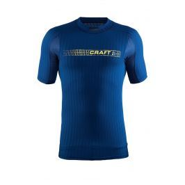 Tricou barbatesc Craft Active, material functional
