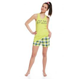 Pijama fetite More Love
