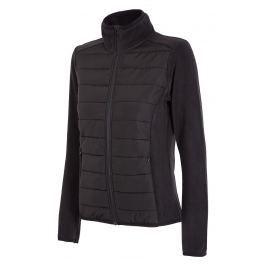 Bluza sport de dama 4F Combi, material fleece