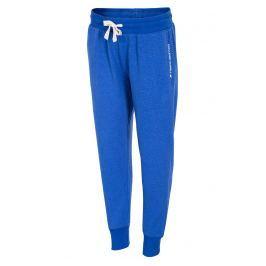Pantalon sport de dama Challenge YS