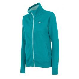 Bluza sport de dama 4F Greeny