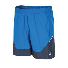 Pantalon sport barbatesc 4F, mai lung pe picior