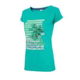 Tricou sport de dama 4f Tropical