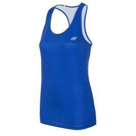 Maiou sport de dama 4F Dry Control Blue
