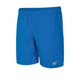 Pantalon scurt sport barbatesc 4F Blue