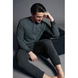 Pijama barbateasca Fabias