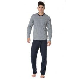 Pijama barbateasca Serge