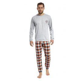 Pijama barbateasca San Francisco