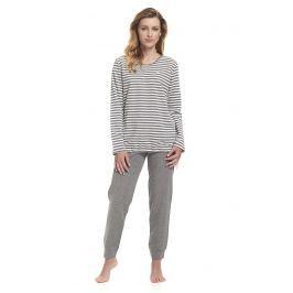 Pijama dama Adele