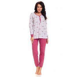 Pijama Loren, pentru alaptare
