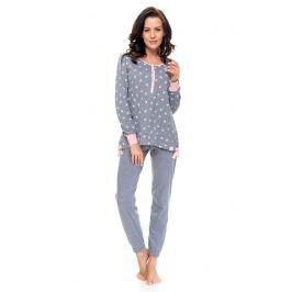 Pijama Skye, pentru alaptare