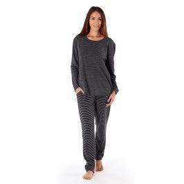Pijama eleganta de dama Dreamer I