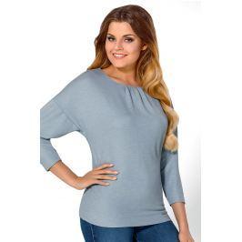 Bluza moderna Mia