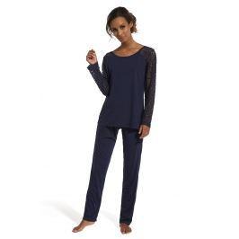 Pijama eleganta Lena
