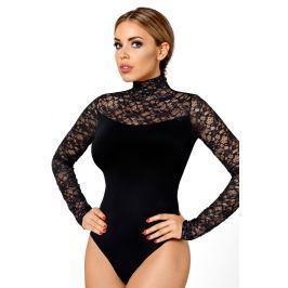 Body dama Roma