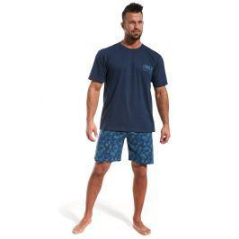 Pijama barbateasca CORNETTE Revolution