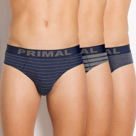 3pack chilot barbatesc PRIMAL S157