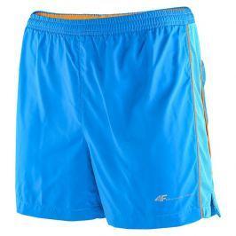 Pantalon scurt barbatesc 4F 08