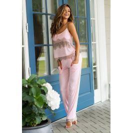 Pijama eleganta de dama Adell