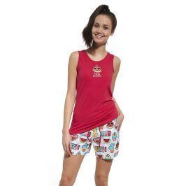Pijama fete Happy