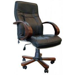 Scaune birou cu masaj OFF830