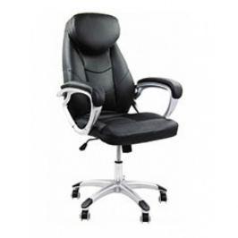Scaun ergonomic SH92