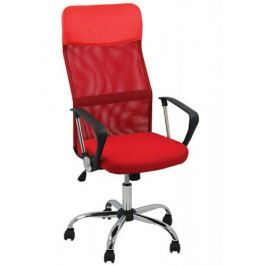 Scaune ergonomice SH93