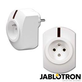 Priza inteligenta wireless jablotron AC-88