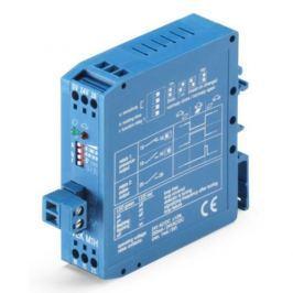 Inductor de bucla cu doua canale beninca VE.KM2H