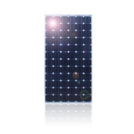 Kit panou solar pentru incarcare baterii rise KSOL