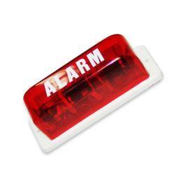 Mini stroboscop de alarma ESB 106