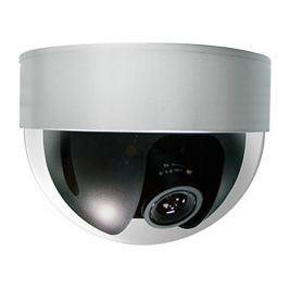 Camera de supraveghere dome avtech AVK 016