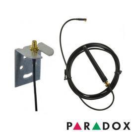 Kit de extensie antena paradox ANTKIT