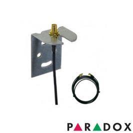 Prelungire antena gsm paradox EXT15