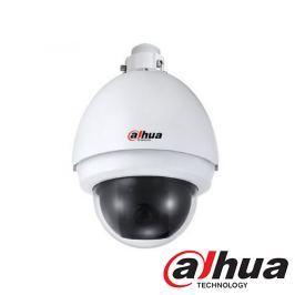 Camera speed dome exterior dahua SD6323H
