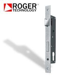 Yala ingusta pentru poarta pietonala roger technology 102E20