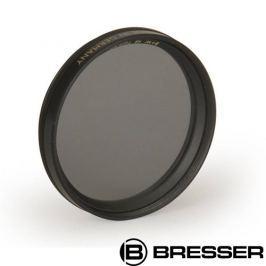 Filtru cu o singura polarizare 2 inch bresser 4946465