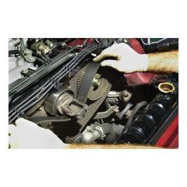 Manopera Schimb kit distributie Dacia Logan Diesel