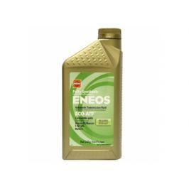 Ulei pentru cutie viteze automata Eneos ECO-ATF, 1L