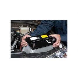 Montare baterie auto (doar in Bucuresti la sediul AutoHut.ro)