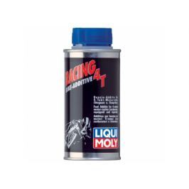 Aditiv benzina motocicleta, Racing 4T, Liqui Moly, 125ml